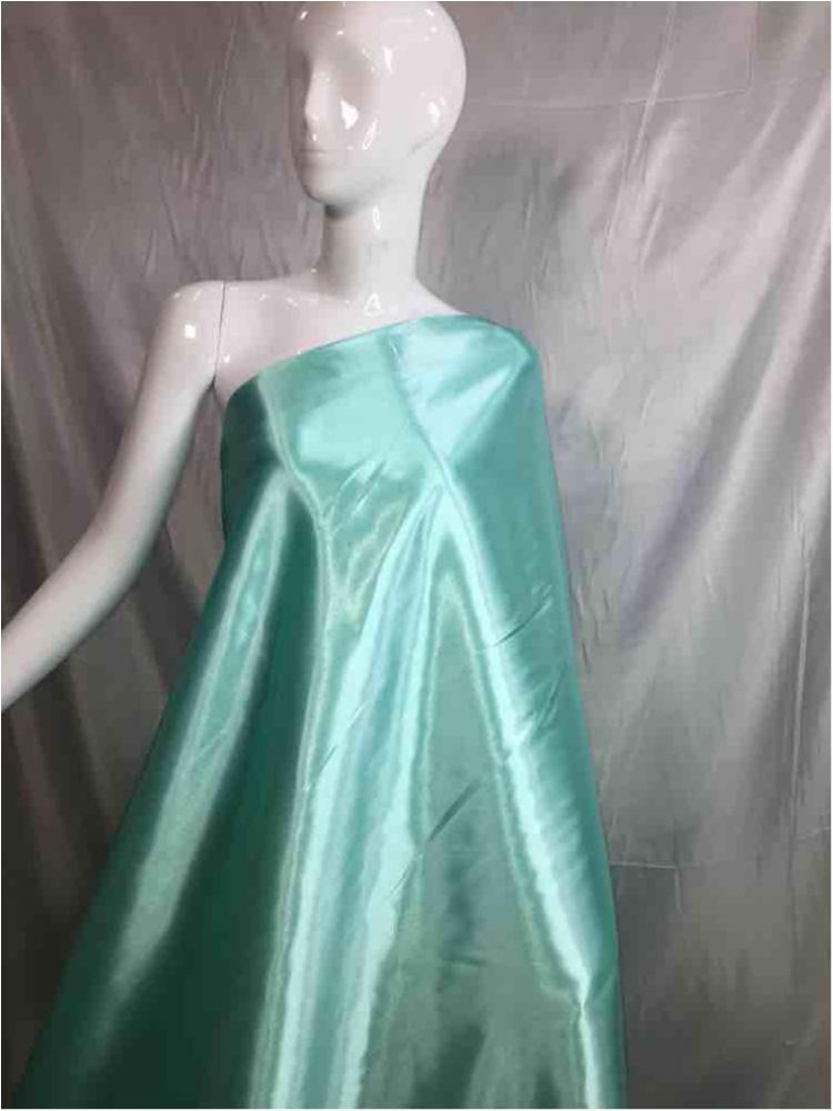 1043 / 07-MINT / Poly Satin 120 GSM