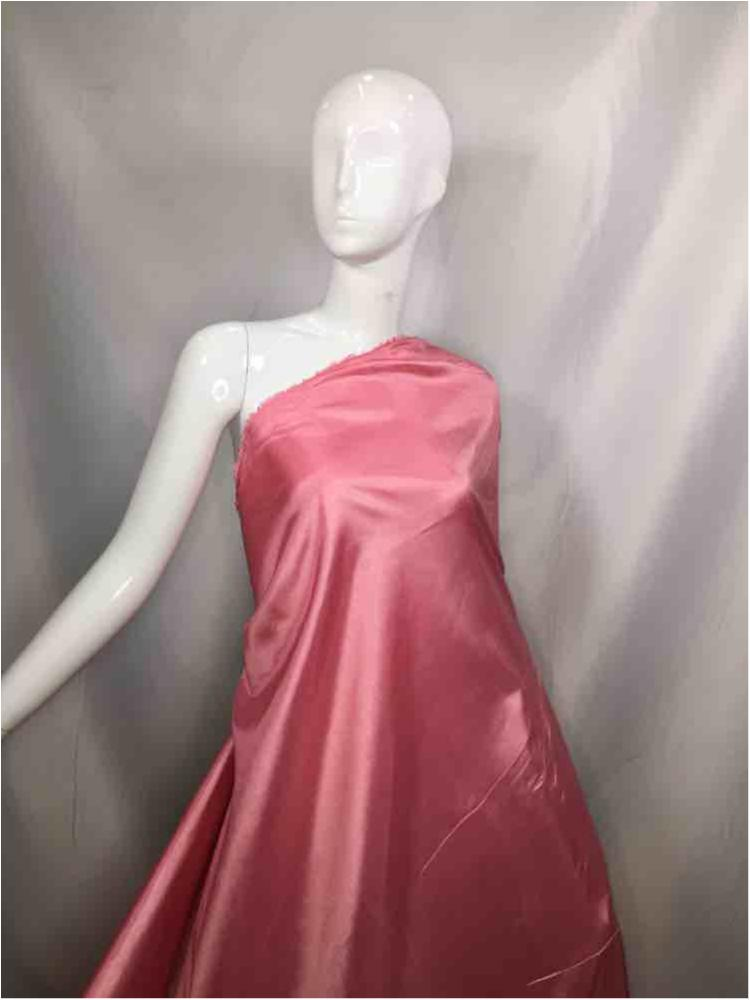 3200 / 103-DUSTY ROSE / 100% POLY 2-TONE TAFFETA