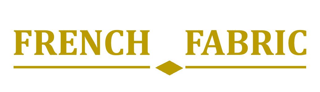 www.frenchfabric.com