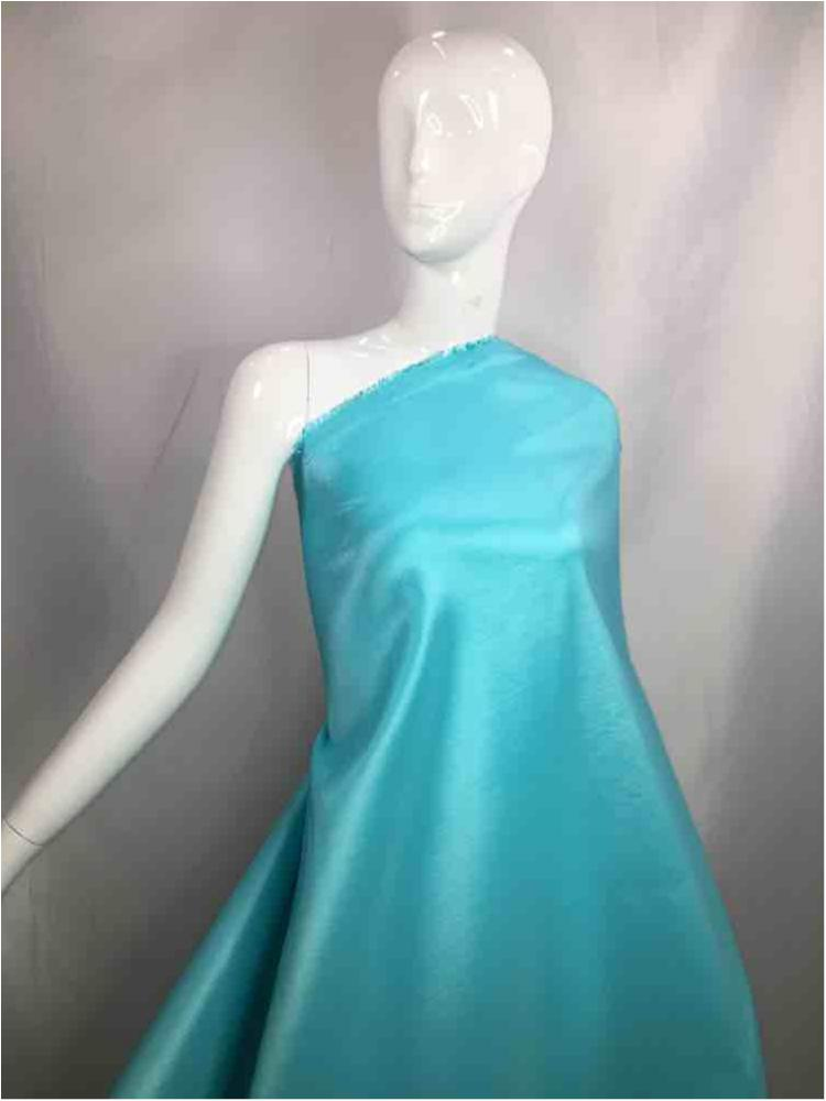 3300 / 08-TIFFANY / 65%T 30%N 5%SP STRETCH TAFFETA