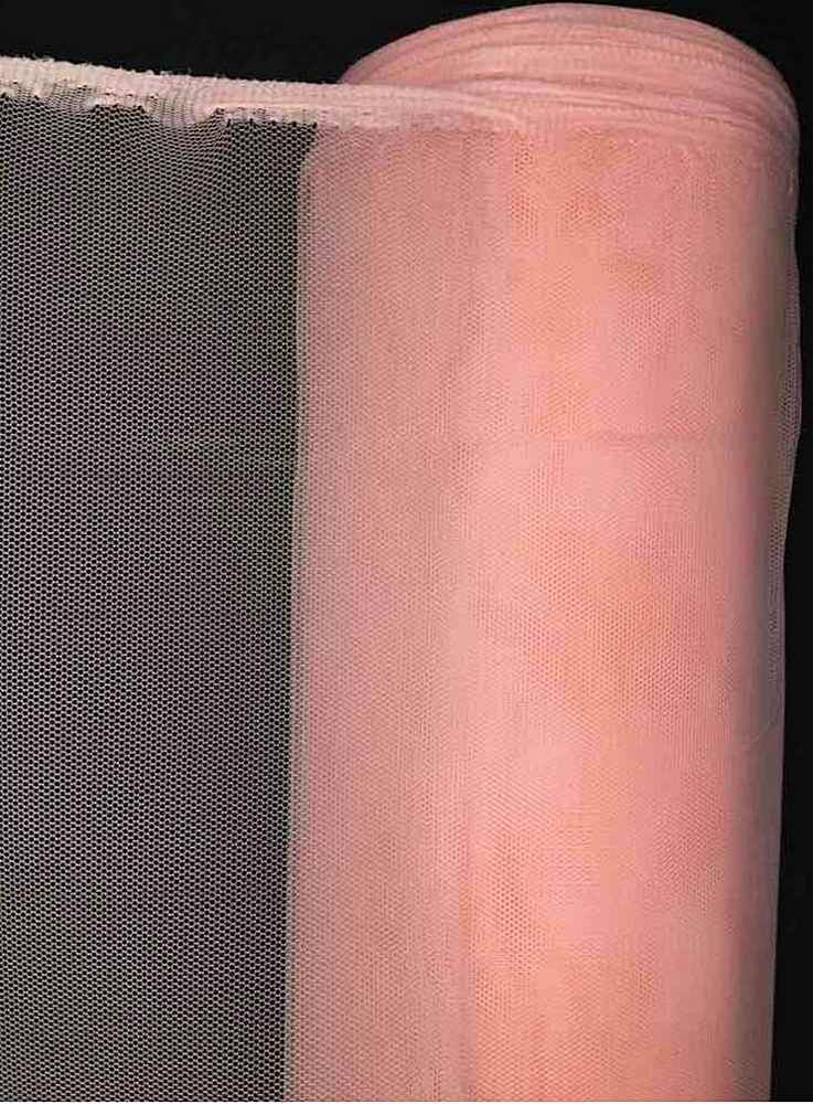 1800 / 09-ROSE / HARD NETTING