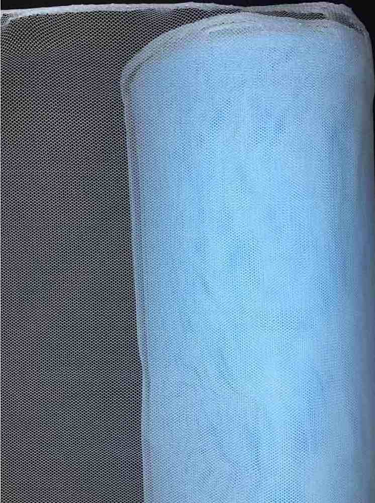 1800 / 23-B.BLUE / HARD NETTING